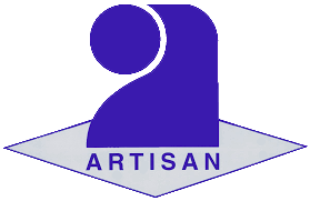 artisan-dijon